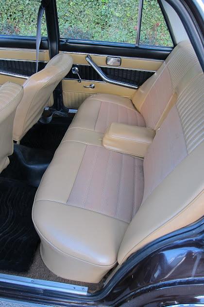 Interior+Rear.JPG