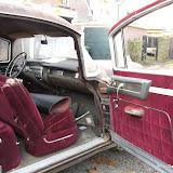 Ambulances, Hearses & Flowercars - BILD1517.JPG