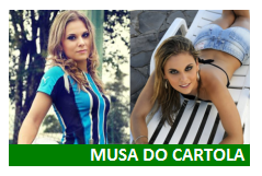 Musa do Cartola FC