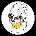 Pranker icon