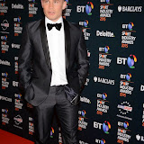 OIC - ENTSIMAGES.COM - Carl Frampton at the  the BT Sport Industry Awards at Battersea Evolution, Battersea Park  in London 30th April 2015  Photo Mobis Photos/OIC 0203 174 1069