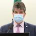 ELEIÇÕES 2022: Ruy Carneiro defende 'unir diversidades de legendas' da oposição na PB