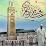 ayoub big's profile photo