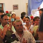 Bizcocho2011_025.jpg