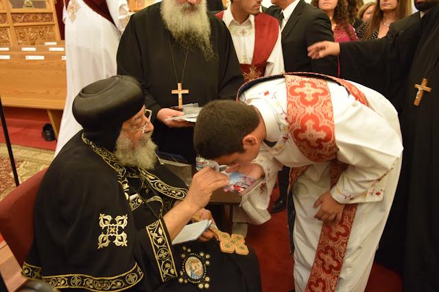 H.H Pope Tawadros II Visit (2nd Album) - DSC_0349%2B%25283%2529.JPG