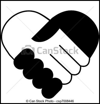 racism-clipart-can-stock-photo_csp7008446