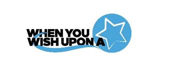 KEMPEN 'WISH UPON A STAR' DI HILTON MALAYSIA