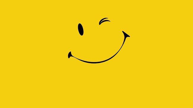Cười thấm thía