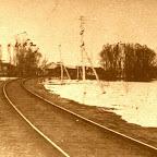 Старинный Острогожск 116.jpg