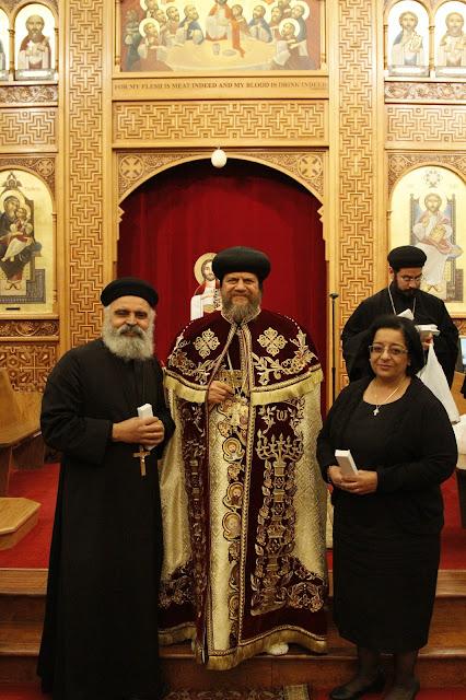 His Eminence Metropolitan Serapion - St. Mark - _MG_0299.JPG