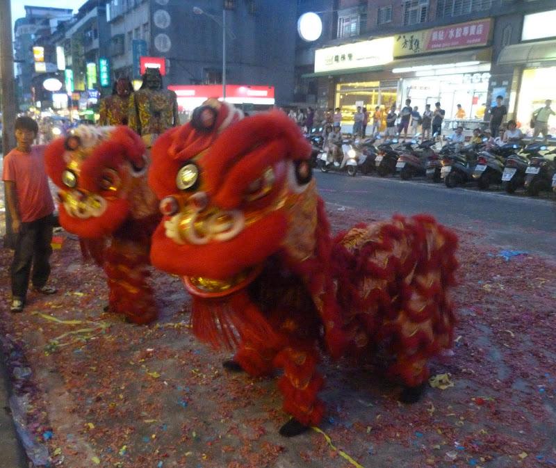 Ming Sheng Gong à Xizhi (New Taipei City) - P1340482.JPG