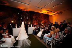 Foto 0912. Marcadores: 04/12/2010, Casa de Festa, Casamento Nathalia e Fernando, Espaco Multiplo IF, Fotos de Casa de Festa, Niteroi