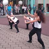 Wit Weekend Arnhem Jill Moves (50).png