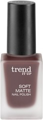 4010355230768_trend_it_up_Soft_Matte_Nail_Polish_020