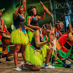 Afrika_Tage_Muenchen_© 2016 christinakaragiannis.com (53).JPG