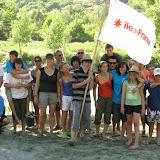 Challenge Jeunes 2009