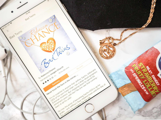 rebecca-chance-bad-twins-book-review-blog