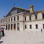 MP2013 - Marseille-Provence 2013 (France)