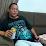 Jose Mauricio Santos Rodrigues's profile photo