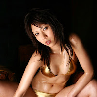 [DGC] 2008.05 - No.576 - Yurina Sato (佐藤ゆりな) 075.jpg