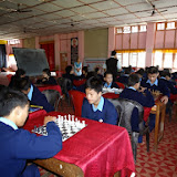 VKV_Roing_Chess Coching (16).JPG