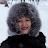 Lorraine Lehane avatar image