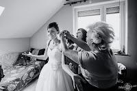 przygotowania-slubne-wesele-poznan-045.jpg