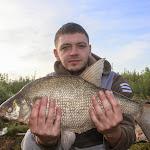 20140624_Fishing_BasivKut_014.jpg