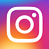 Instagram Page Marketing