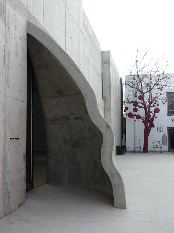 PEKIN. Centre dart contemporain 798 - P1260728.JPG