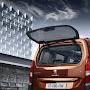2019-Peugeot-Rifter-15.jpg
