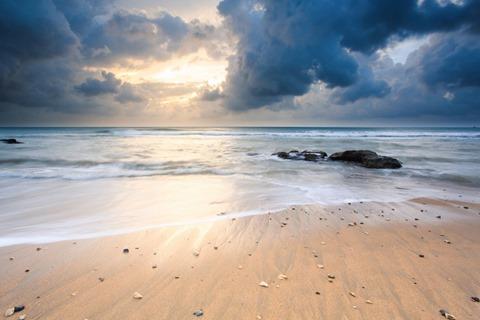 1-sea-beach-sand-wallpaper.1440