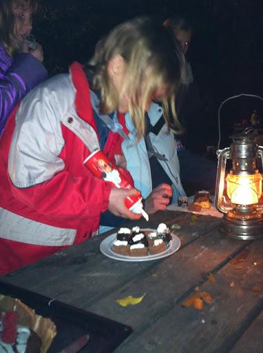 juniorpige lejr efterår 2011 022.JPG