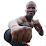 bukenya charles's profile photo
