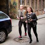 2015-05-10 run4unity Kaunas (42).JPG