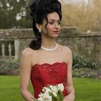 r%25C3%25A1pido-bride-hairstyle-1.jpg