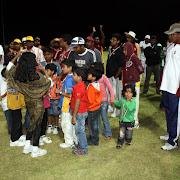 slqs cricket tournament 2011 349.JPG