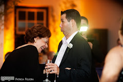 Foto 1458. Marcadores: 27/11/2010, Casamento Valeria e Leonardo, Rio de Janeiro