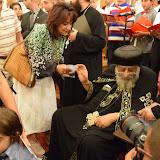 H.H Pope Tawadros II Visit (2nd Album) - DSC_0604%2B%25282%2529.JPG