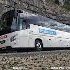 Kupers Touringcars 6.jpg
