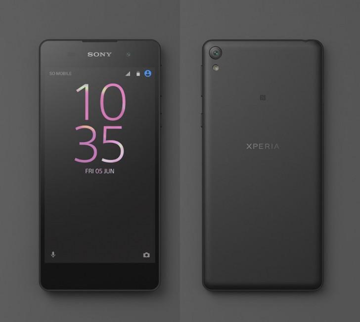Sony_Xperia_E5_tinhte.vn.jpg