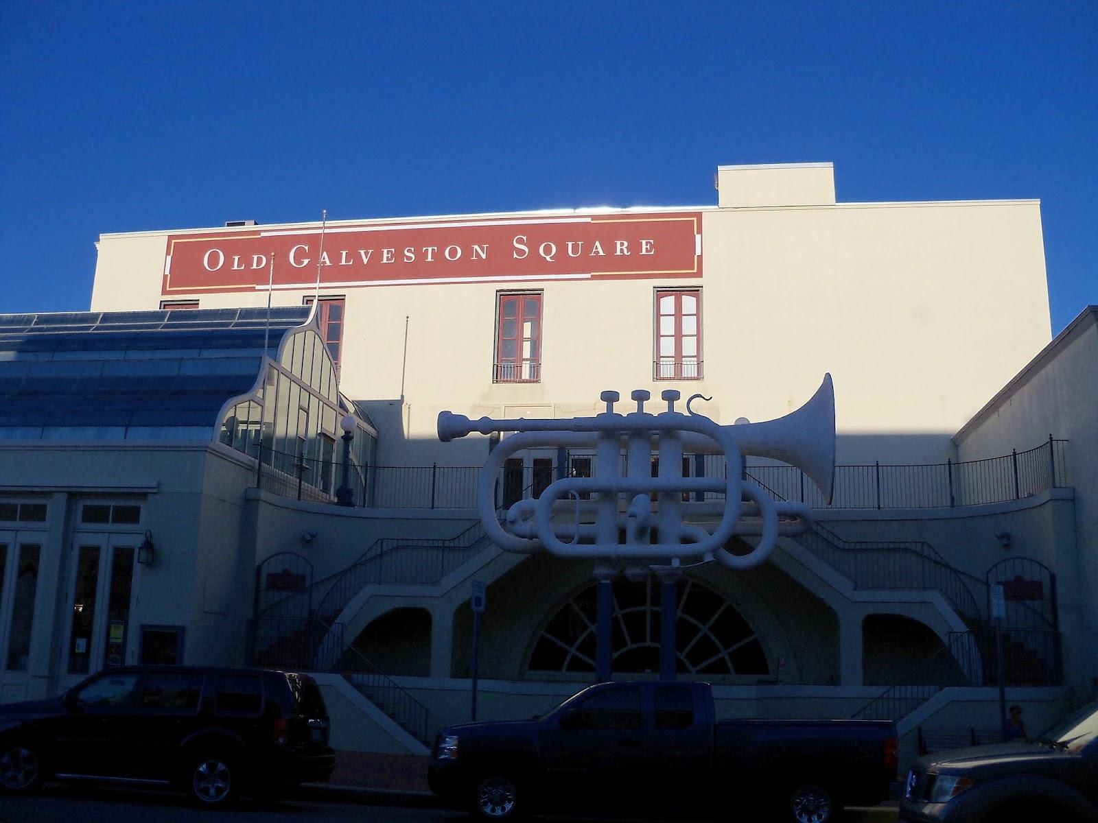 Galveston 2015 - 100_0356.JPG