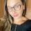 Caroline Galvão's profile photo