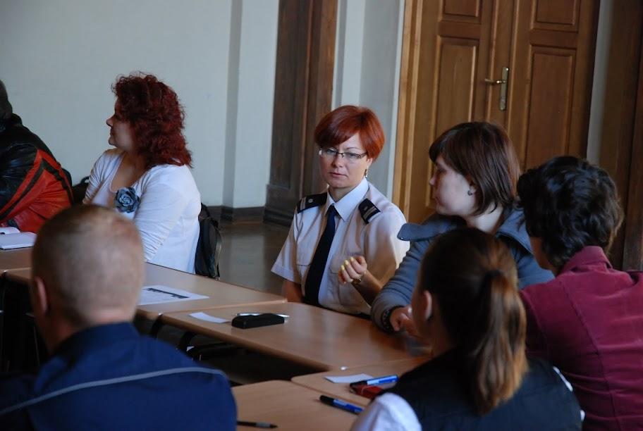 Warsztaty dla otoczenia szkoły, blok 1 17-09-2012 - DSC_0106.JPG