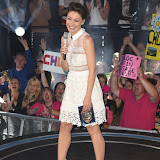 OIC - ENTSIMAGES.COM - Emma Willis at the  Big Brother live final at Elstree Studios UK 16th July 2015 Photo Mobis Photos/OIC 0203 174 1069
