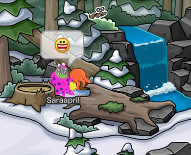 Club-Penguin-2015-11-0235 - Copy
