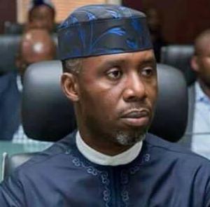 Buhari's 2nd term will bring Igbo closer to presidency—Nwosu