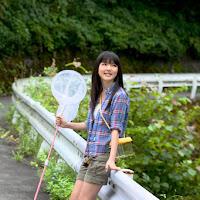 [BOMB.tv] 2009.10 Mano Erina 真野恵里菜 me002.jpg