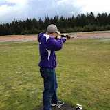 Shooting Sports Weekend 2013 - IMG_1393.jpg