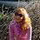 Séra Tímea's profile photo